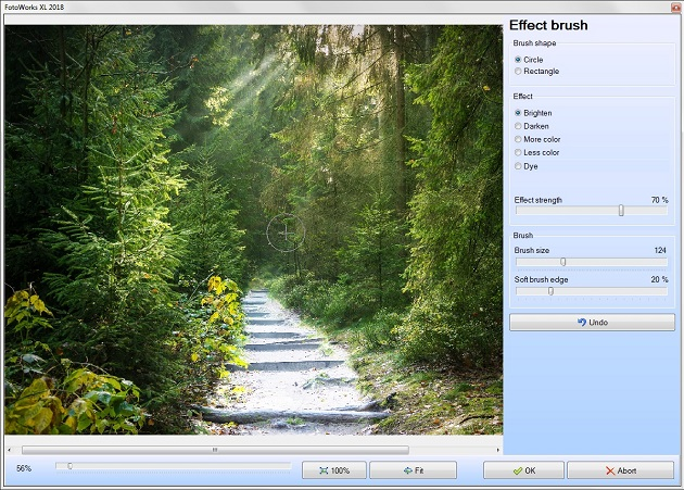 Top photo editing software for clever users now on the market!